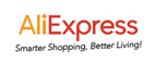 Up to 60% OFF on Costumes, Dresses, Outfits & accessories - Калинино